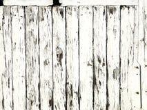 στύλος φραγών Στοκ Φωτογραφία