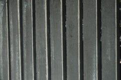 συγκεκριμένες αποβάθρες Στοκ φωτογραφία με δικαίωμα ελεύθερης χρήσης