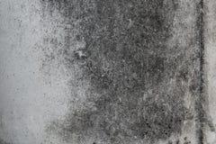 συγκεκριμένη ακατέργαστ Στοκ φωτογραφία με δικαίωμα ελεύθερης χρήσης