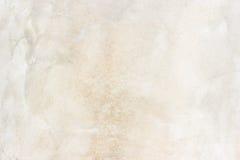 Συγκεκριμένη σύσταση τέχνης για το υπόβαθρο στο Μαύρο ξηρά γρατσουνιά χρώματος Στοκ Εικόνες