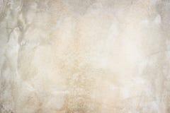 Συγκεκριμένη σύσταση τέχνης για το υπόβαθρο στο Μαύρο ξηρά γρατσουνιά χρώματος Στοκ φωτογραφίες με δικαίωμα ελεύθερης χρήσης