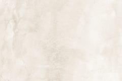 Συγκεκριμένη σύσταση τέχνης για το υπόβαθρο στο Μαύρο ξηρά γρατσουνιά χρώματος Στοκ Φωτογραφία