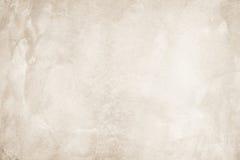 Συγκεκριμένη σύσταση τέχνης για το υπόβαθρο στο Μαύρο ξηρά γρατσουνιά χρώματος Στοκ φωτογραφία με δικαίωμα ελεύθερης χρήσης
