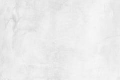 Συγκεκριμένη σύσταση τέχνης για το υπόβαθρο στο Μαύρο ξηρά γρατσουνιά χρώματος Στοκ εικόνες με δικαίωμα ελεύθερης χρήσης