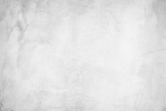 Συγκεκριμένη σύσταση τέχνης για το υπόβαθρο στο Μαύρο ξηρά γρατσουνιά χρώματος Στοκ Φωτογραφίες