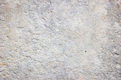 Συγκεκριμένη σύσταση τέχνης για το υπόβαθρο στο Μαύρο ξηρό scratche χρώματος Στοκ φωτογραφίες με δικαίωμα ελεύθερης χρήσης