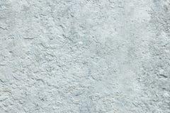 Συγκεκριμένη σύσταση τέχνης για το υπόβαθρο στο Μαύρο ξηρό scratche χρώματος Στοκ εικόνα με δικαίωμα ελεύθερης χρήσης