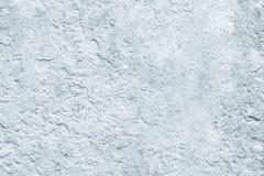 Συγκεκριμένη σύσταση τέχνης για το υπόβαθρο στο Μαύρο ξηρό scratche χρώματος Στοκ φωτογραφία με δικαίωμα ελεύθερης χρήσης