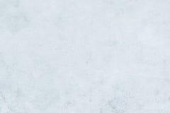 Συγκεκριμένη σύσταση τέχνης για το υπόβαθρο στο Μαύρο, το γκρι και το λευκό Στοκ φωτογραφίες με δικαίωμα ελεύθερης χρήσης