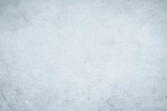 Συγκεκριμένη σύσταση τέχνης για το υπόβαθρο στο Μαύρο, το γκρι και το λευκό Στοκ Φωτογραφίες