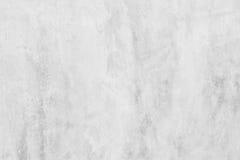 Συγκεκριμένη σύσταση τέχνης για το υπόβαθρο στο Μαύρο Στοκ εικόνα με δικαίωμα ελεύθερης χρήσης