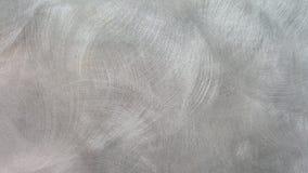 Συγκεκριμένη σύσταση τοίχων Στοκ Φωτογραφία