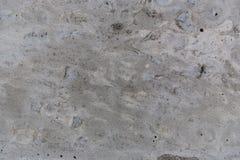 Συγκεκριμένη σύσταση τοίχων beton τηλέγραφος-πόλων Στοκ Εικόνα