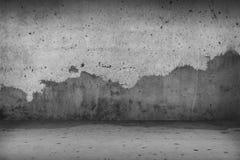 συγκεκριμένη σύσταση Στοκ φωτογραφία με δικαίωμα ελεύθερης χρήσης