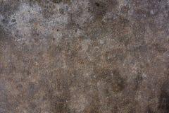Συγκεκριμένη σύσταση Grunge για το υπόβαθρο Στοκ φωτογραφία με δικαίωμα ελεύθερης χρήσης