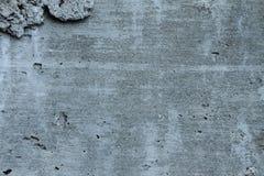 συγκεκριμένη σύσταση grunge Στοκ φωτογραφία με δικαίωμα ελεύθερης χρήσης