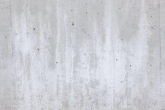 συγκεκριμένος γκρίζος &t Στοκ εικόνες με δικαίωμα ελεύθερης χρήσης