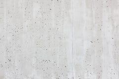συγκεκριμένος γκρίζος &t Στοκ Φωτογραφία