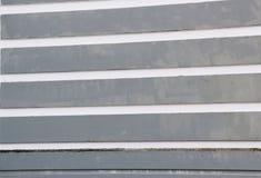 συγκεκριμένος γκρίζος &t Στοκ φωτογραφία με δικαίωμα ελεύθερης χρήσης