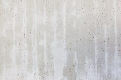 συγκεκριμένος γκρίζος &t Στοκ εικόνα με δικαίωμα ελεύθερης χρήσης