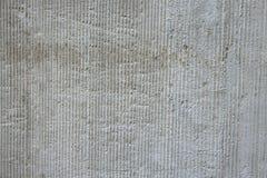 συγκεκριμένος διακοσμητικός Υπόβαθρο του σκυροδέματος με τη σύσταση στοκ φωτογραφία