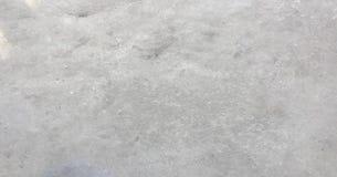 συγκεκριμένος ελαφρύς μέσος τοίχος σημείων ανασκόπησης Γκρίζο συγκεκριμένο υπόβαθρο σύστασης πατωμάτων Γκρίζα σύσταση τοίχων τσιμ στοκ εικόνες
