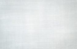 συγκεκριμένος ελαφρύς μέσος τοίχος σημείων ανασκόπησης Στοκ φωτογραφία με δικαίωμα ελεύθερης χρήσης