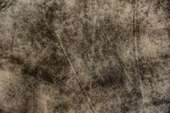 συγκεκριμένος ελαφρύς μέσος τοίχος σημείων ανασκόπησης Στοκ φωτογραφίες με δικαίωμα ελεύθερης χρήσης