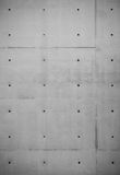 Συγκεκριμένος τοίχος τσιμέντου Grunge Στοκ εικόνες με δικαίωμα ελεύθερης χρήσης