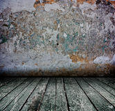 συγκεκριμένο σκοτεινό &epsi Στοκ εικόνα με δικαίωμα ελεύθερης χρήσης