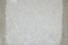 Συγκεκριμένο flagstone Στοκ Εικόνα
