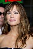συγκεντρώστε τη Jennifer στοκ εικόνα με δικαίωμα ελεύθερης χρήσης