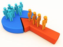συγχώνευση συγχώνευσης επιχειρήσεων
