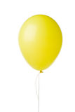 συμβαλλόμενο μέρος μπαλονιών Στοκ φωτογραφίες με δικαίωμα ελεύθερης χρήσης