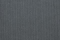 Συμμετρική σύσταση του υφαντικού υφάσματος του ασημένιου χρώματος Στοκ φωτογραφία με δικαίωμα ελεύθερης χρήσης