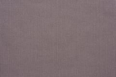 Συμμετρική σύσταση του υφαντικού υφάσματος του ιώδους χρώματος Στοκ Εικόνα