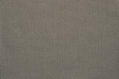 Συμμετρική σύσταση του υφαντικού υφάσματος του μπεζ χρώματος Στοκ Φωτογραφία
