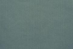 Συμμετρική σύσταση του υφαντικού υφάσματος του πράσινου χρώματος Στοκ φωτογραφίες με δικαίωμα ελεύθερης χρήσης