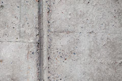 Συμπαγής τοίχος υψηλής ανάλυσης Στοκ φωτογραφία με δικαίωμα ελεύθερης χρήσης