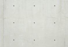 Συμπαγής τοίχος Στοκ εικόνες με δικαίωμα ελεύθερης χρήσης