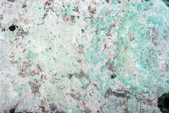 συμπαγής τοίχος στοκ φωτογραφία με δικαίωμα ελεύθερης χρήσης