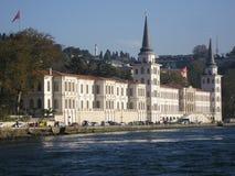 Συμπαθητικές εικόνες της Τουρκίας μεγάλες Στοκ Εικόνες