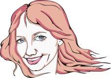 συμπαθητικές νεολαίες &ga ελεύθερη απεικόνιση δικαιώματος