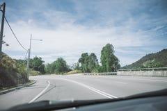 συμπαθητικός ουρανός Στοκ φωτογραφίες με δικαίωμα ελεύθερης χρήσης