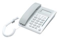 συμπαθητικό τηλέφωνο σχε& Στοκ Εικόνα
