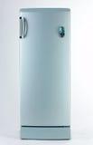 συμπαθητικό ψυγείο Στοκ εικόνες με δικαίωμα ελεύθερης χρήσης