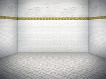 συμπαθητικό δωμάτιο Στοκ φωτογραφία με δικαίωμα ελεύθερης χρήσης