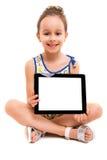 Συμπαθώ αυτά τα apps! Στοκ φωτογραφίες με δικαίωμα ελεύθερης χρήσης