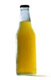 συμπύκνωση μπουκαλιών μπύρ Στοκ Εικόνες