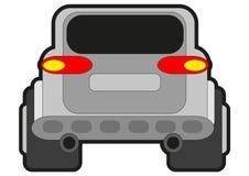 συνάθροιση αυτοκινήτων ελεύθερη απεικόνιση δικαιώματος